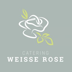Catering Weisse Rose Grillsaison