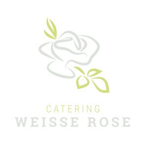 Catering Weisse Rose Berlin